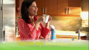Smart Twist Cleaning System TV Spot - Thumbnail 8