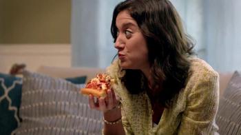 Pizza Hut $10 Any Dinner Box TV Spot, 'Living on a Budget' - Thumbnail 4