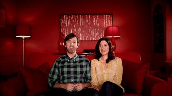 Pizza Hut $10 Any Dinner Box TV Spot, 'Living on a Budget' - Thumbnail 7