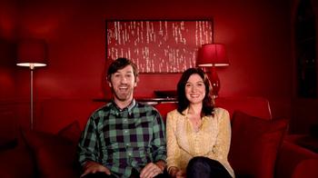 Pizza Hut $10 Any Dinner Box TV Spot, 'Living on a Budget' - Thumbnail 8