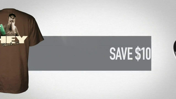 Dick's Sporting Goods TV Spot, 'Father's Day Savings' - Thumbnail 3