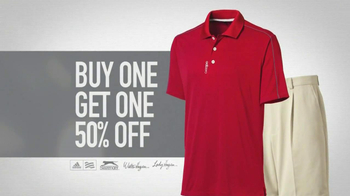 Dick's Sporting Goods TV Spot, 'Father's Day Savings' - Thumbnail 8