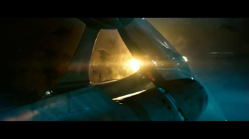 Star Trek Into Darkness - Alternate Trailer 41