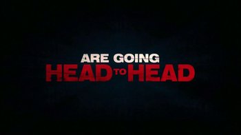 12 Rounds: Reloaded 2 Blu-Ray & DVD TV Spot - Thumbnail 3