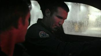12 Rounds: Reloaded 2 Blu-Ray & DVD TV Spot - Thumbnail 5
