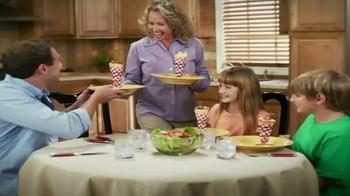 New York Cones TV Spot - Thumbnail 4