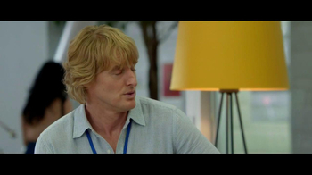 The Internship - Alternate Trailer 23