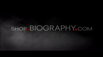 Bio Channel Online Shop TV Spot - Thumbnail 3