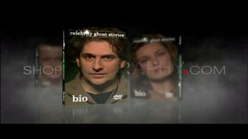 Bio Channel Online Shop TV Spot - Thumbnail 4