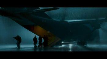World War Z - Alternate Trailer 10