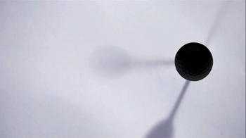 TaylorMade R1 Driver TV Spot, 'Black Ink Splash' - Thumbnail 1