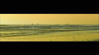 Mercedes-Benz Summer Event TV Spot, 'By the Ocean' - Thumbnail 1