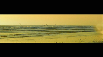 Mercedes-Benz Summer Event TV Spot, 'By the Ocean' - Thumbnail 2