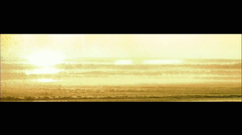 Mercedes-Benz Summer Event TV Spot, 'By the Ocean' - Thumbnail 9