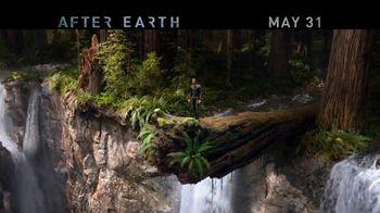 After Earth - Alternate Trailer 21