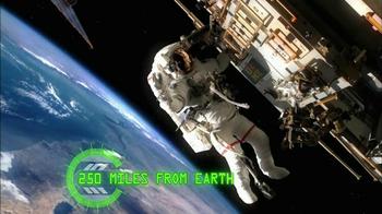 WWE Shop TV Spot, 'Astronaut' - Thumbnail 3