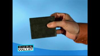 Durawallet TV Spot - Thumbnail 2
