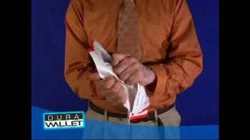 Durawallet TV Spot - Thumbnail 3
