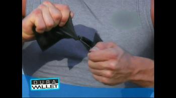 Durawallet TV Spot - Thumbnail 6