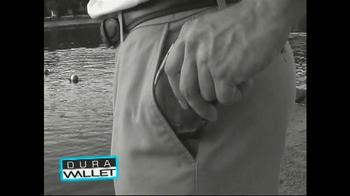 Durawallet TV Spot - Thumbnail 8