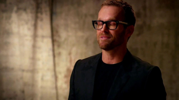The More You Know TV Spot, 'Child Obesity' Featuring Bob Harper - Thumbnail 6