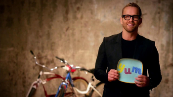 The More You Know TV Spot, 'Child Obesity' Featuring Bob Harper - Thumbnail 8