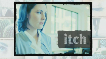 Vagisil Anti-Itch Medicated Wipes TV Spot, 'Presentation' - Thumbnail 4