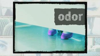 Vagisil Anti-Itch Medicated Wipes TV Spot, 'Presentation' - Thumbnail 6