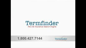 Term Finder TV Spot - Thumbnail 3