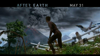 After Earth - Alternate Trailer 20