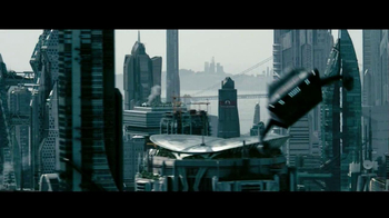 Star Trek Into Darkness - Alternate Trailer 37