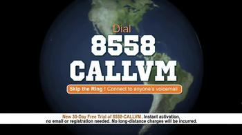 CVM Communications TV Spot, 'Calling Mom' - Thumbnail 10