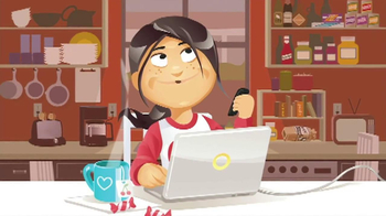 CVM Communications TV Spot, 'Calling Mom' - Thumbnail 2