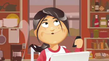 CVM Communications TV Spot, 'Calling Mom' - Thumbnail 5