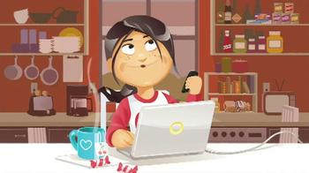 CVM Communications TV Spot, 'Calling Mom' - Thumbnail 6