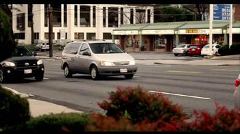 Toyota Teen Driver TV Spot, 'Bad Driving Habits' - Thumbnail 1