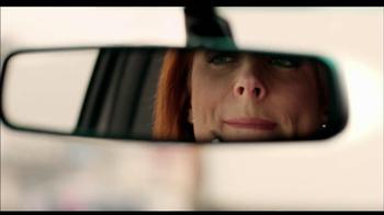 Toyota Teen Driver TV Spot, 'Bad Driving Habits' - Thumbnail 2