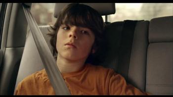 Toyota Teen Driver TV Spot, 'Bad Driving Habits' - Thumbnail 4