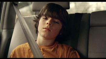 Toyota Teen Driver TV Spot, 'Bad Driving Habits' - Thumbnail 5