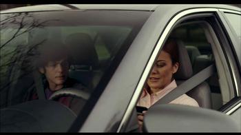 Toyota Teen Driver TV Spot, 'Bad Driving Habits' - Thumbnail 6
