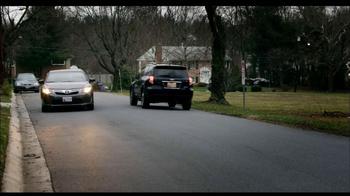 Toyota Teen Driver TV Spot, 'Bad Driving Habits' - Thumbnail 7