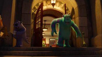 Monsters University - Alternate Trailer 31