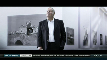 Rolex TV Spot, 'History' - Thumbnail 10