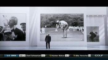 Rolex TV Spot, 'History' - Thumbnail 2