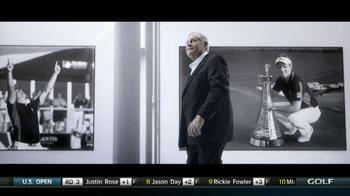 Rolex TV Spot, 'History' - Thumbnail 5