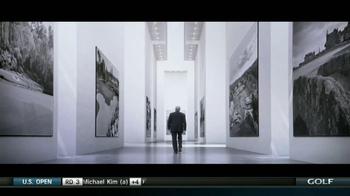 Rolex TV Spot, 'History' - Thumbnail 7