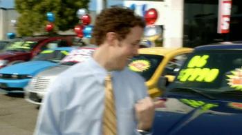 Carfax TV Spot, 'Used Car Dealership' - Thumbnail 4