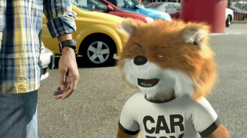 Carfax TV Spot, 'Used Car Dealership' - Thumbnail 5