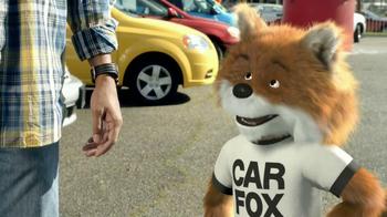 Carfax TV Spot, 'Used Car Dealership' - Thumbnail 6