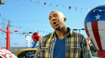 Carfax TV Spot, 'Used Car Dealership' - Thumbnail 7